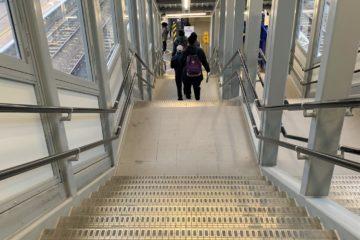 AATi-Staircase-EB