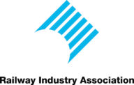 Railway Industry Association (RIA)