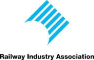Railway Industry Association (RIA)