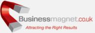 Businessmagnet