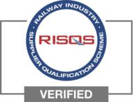 Railway Industry Supplier Qualification Scheme (RISQS)