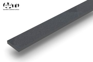 Resin-based Insert Bar